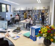 Deutsche Messebibliothek