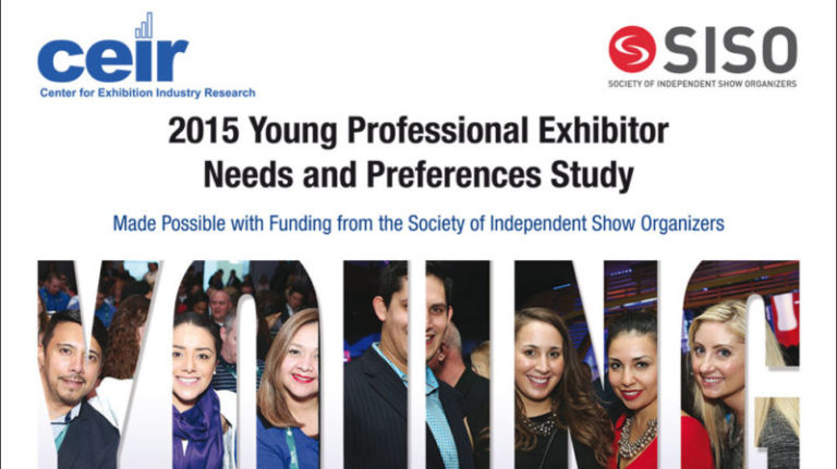 2015_YP_Exhibitor_Needs_and_Preferences_Study
