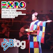 EXPO2015-FOI-AB