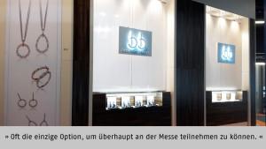 Interview mit Jörg Schäfer, Geschäftsführer der b+b Burkhardt+Bischoff, Keltern bei Pforzheim