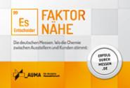 Faktor Naehe