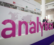 analytica-2016-fotowand-Blog