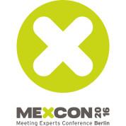 Logo_MEXCON_2016