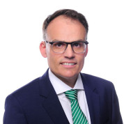 Dr. Heralt Hug, Fachanwalt für Gewerblichen Rechtsschutz, Partner bei CMS Hasche Sigle