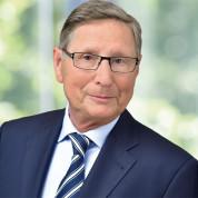 Hans-Joachim_Tilse_Tilse_Industrie-und_Schiffstechnik_GmbH_LS_LC