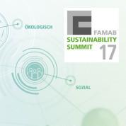 FAMAB Summit