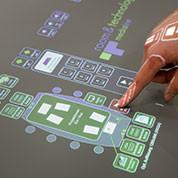 Digitale Technologien auf der ORGATEC – Arbeit neu denken - Foto: Koelnmesse GmbH