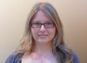 Dr. Kathrin Dräger