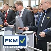 FKM: Aus Messebeteiligungen lernen – am besten mit Fakten
