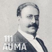 AUMA-Präsident-1-Portrait-Beitragsbild_mit-Signet-weiss
