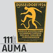 Beitragsbild-1926-schwarz