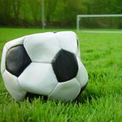 fussball-wm-potenzial-fuer-automatisierung-beitragsbild