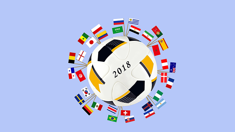 Weltmeister 2017 Prognose