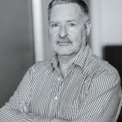 Prof. Dr. Ulrich Wünsch