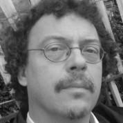 Prof. Dr. MA Dipl.-Psych. Richard von Georgi