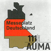 Beitragsbild-1978-AUMA111