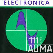 Beitragsbild-1964-AUMA-111