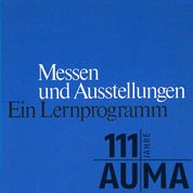Beitragsbild-1975-AUMA111
